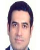 دکتر صابر سیدگوگانی