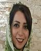 دکتر سپیده نیک فرجام