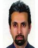 دکتر سید علی صفوی نائینی