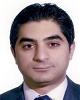 دکتر سید علیرضا میراسماعیلی