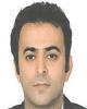 دکتر سید حسن شریفی