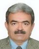 دکتر سید حسین فخرائی