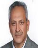 دکتر سید جلال پورهاشمی