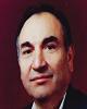 دکتر سید مجید احمدی زاده