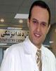 دکتر سید منوچهر هاشمی