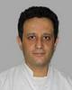 دکتر سید مازیار مرتضوی