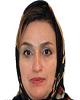 دکتر شادی اسدی