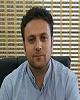 دکتر شهاب الدین بهرامی کلاشگران