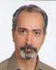 دکتر سیواک الیاسیان