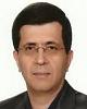 دکتر عباس ارجمند شبستری