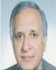 دکتر ابوالقاسم دانش زاد مقدم