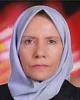دکتر افسرالملوک حدادیان