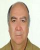 دکتر علی احسان ریاضی