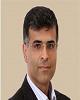 دکتر علی صادق پورطبائی
