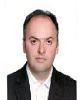 دکتر علیرضا میرخشتی