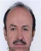 دکتر علیرضا مسیبی