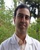 دکتر علیرضا سیما