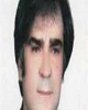 دکتر امیر مسعود طاهری