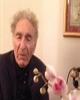 دکتر امیرناصر معزی آذری