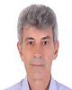 دکتر داراب مهربان