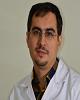 دکتر احسان مهریزی
