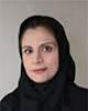 دکتر الینا غفاری