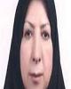 دکتر فاطمه فتحعلی خانی