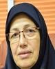 دکتر فاطمه رحیمی شعرباف