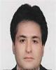 دکتر غلامعلی شهامی