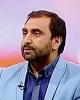 دکتر غلامرضا کردافشاری