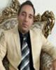 دکتر غلام رضا مقیمی