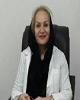 دکتر گیتی طاهری
