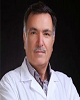 دکتر حمید شجاع الدینی