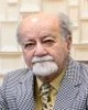 دکتر حسین فوده