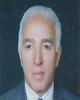 دکتر کریم صالحپور اسگوئی