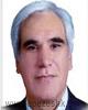 دکتر کرامت یوسفی