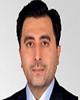 دکتر محمود بابایی