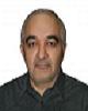 دکتر محمود جباروند بهروز