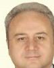 دکتر محمدحسین عطائی