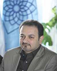 دکتر محمد رحمتی