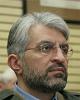 دکتر عمران محمد رزاقی کاشانی