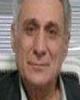 دکتر پرویز دریائی سرابی