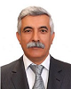 دکتر پرویز الیاسی