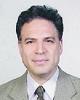 دکتر سعید بیضائی