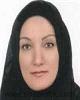 دکتر سپیده تهرانی