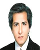دکتر سید عبدالرسول صادقیان
