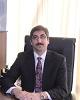 دکتر سید بهروز محسنی مقدم