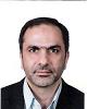 دکتر سید حمیدرضا ابطحی