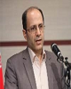 دکتر سید حمیدرضا نقوی