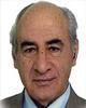 دکتر سید جمال سادات گوشه